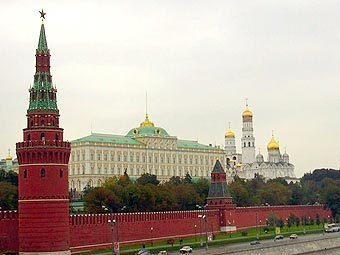 Новая национальная поисковая система России