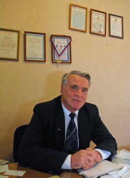 Школа юных журналистов ( ШЮЖ ) Н. Островского  г. Ярославль